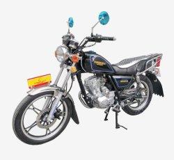 가스 소형 기관자전차 포켓 자전거 Moto를 경주하는 소형 Moto 십자가