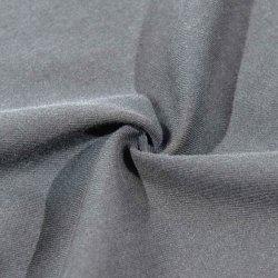 복장 바지 치마를 위한 인쇄하는 고체 50% Lyocell/Tencel 50%Cotton 직물