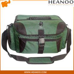 Kayak Fishing Tackle Organisation Shoulder Back Pack Worm Tackle Bags