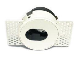 트리미스형 프로젝트 다운라이트 LED 다운 라이트 MR16 진열대 Rah17-E