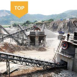 الصين مورد سحق مصنعي 200 طن في الساعة النفايات البناء الكامل سحق سعر جيد لكارري روك ستون آلات لسحق المصنع من أجل أوكازيون