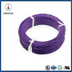1 مم 1,5 مم 2,5 مم 2,5 مم 6 مم 10 مم 300/600 فولت/1000 فولت نحاسي متعدد المراكز الأسلاك الكهربائية الكابلات الكهربائية أسعار أسلاك الكابلات الكهربائية