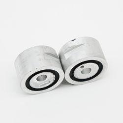 Резиновый амортизатор Vibrationmetal резиновые связующего вещества