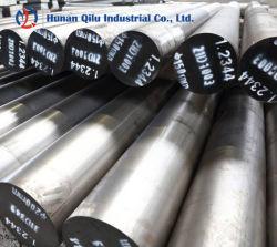 GB 20 JIS S20c SAE 1020年のDIN C20 1.1151 En En3b 070m20の炭素鋼の円形のフラットバー