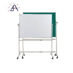 2020 de Hete Kalender Whiteboard van het Frame van de Legering van het Aluminium van de Verkoop Magnetische