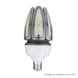 Commercial Lightingのための新しいヨーロッパのエネルギーセービングLamp 40W LED Corn Light