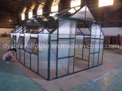 Effet de serre hydroponique Indoor croître tente RDGA1014-10Flower House (mm)