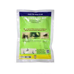 Агрохимических Carbaryl 85 Wp пестицидов, инсектицидов