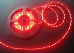 Iluminación perimetral SMD 3014 TIRA DE LEDS de emisión lateral