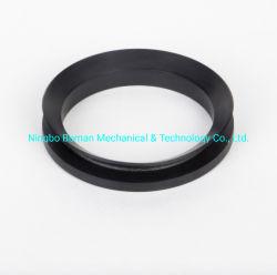 Va650 de Ring van de Wisser, RubberVerbinding, RubberProduct, RubberWisser