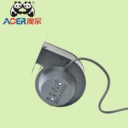 Le PNRS8420 80W Type ventilateur centrifuge à rotor externe AC Ventilateur centrifuge axial