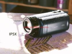 Commerce de gros caméra miniature pour JVC Gz-Ry980 appareil photo étanche Caméra vidéo