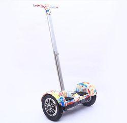 2륜 셀프 밸런스 전동 스쿠터 2륜 밸런스 스쿠터 Blue Tooth Auto Smart Balance Eswing 스쿠터 전기 밸런스 2륜