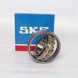 Roulement à rouleaux de butée sphérique SKF 22320 22309 23972 22213ck 22226e
