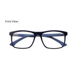 Готов товаров Китай заводе женщин ручной работы ацетат очистить объектив оптической моды очки кадры