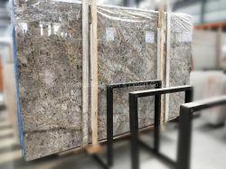 Строительные материалы белого или серого цвета/желтый мраморные плитки и камня для/ванная комната/пол/место на кухонном столе/Таблица/полу плитки на стене