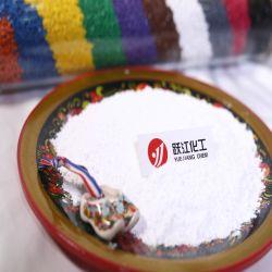 حبر الطباعة استخدم ثاني أكسيد التيتانيوم رتل تيO2 أبيض التيتانيوم