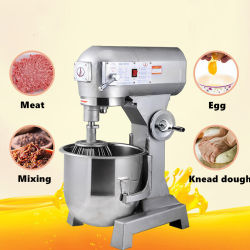أفضل المنتجات مبيعا أفضل الغذاء خلاط الكوكبي الغذاء خلاط الغذاء ماكينة مع تخفيضات على السعر