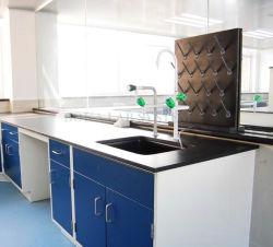 Kundenspezifischer Laborzahnmedizinischer elektronischer Werktisch