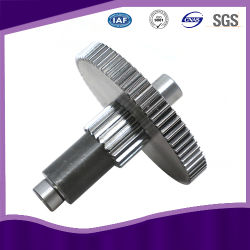 ناقل الحركة CNC الدقيق لماكينة CNC