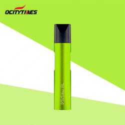 Ocitytimes des échantillons gratuits de l'huile de la CDB 0.5ML O5'e-cigarette jetable