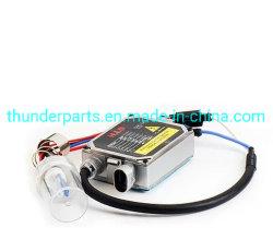 Motorrad-Lampe/Licht/Lampara/VERSTECKTE Lampen Faro-/Foco/Bombillas PARA Motos