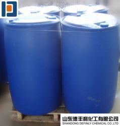 L'acido gluconico liquido è utilizzato nella superficie di metallo che pulisce 526-95-4