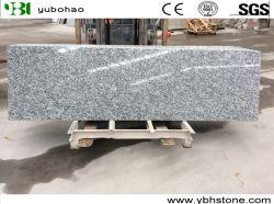 Flor de Wave/Pulido azulejos de pared/Baldosa/Material de construcción en piedra de granito