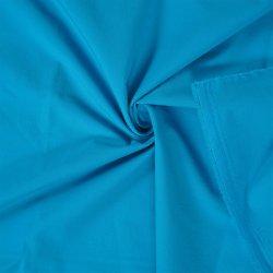 Licra de nylon macio brilhante roupa de banho em tecidos coloridos da fábrica chinesa