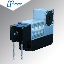 Elektrischer WiFi industrieller Großhandelsaluminiummotor des Garage-Tür-Öffner-110V/220V/380V