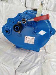 Mecánica el motor de arranque para motor Diesel de HP 14-24
