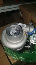 Asino del caricatore del Turbo per il motore di De12 De12tis di Doosan Daewoo