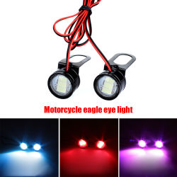 Umkehrung der Adler-Augen-Motorrad-Zubehör-LED
