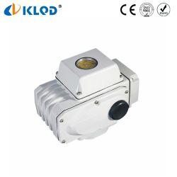 Klst-05 Atuador Elétrico Tipo Interruptor AC110V 220V 24V