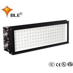 По мере роста растений внутри помещений LED расти лампа 400 Вт Сверхдержавой домашних растений