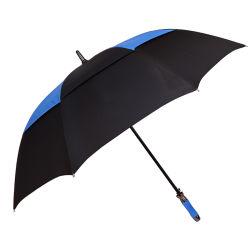 لعبة غولف مظلة 60 بوصة آليّة مفتوحة [إإكسترا لرج] يثنّى ظلة صامد للريح ولعبة غولف صامد للمطر ([يز-19-52])