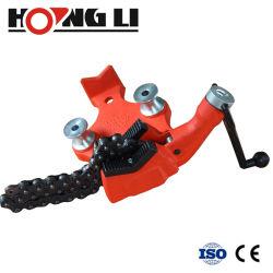 """Hongli 1/8""""-6"""" vises de tuyau (H402)"""