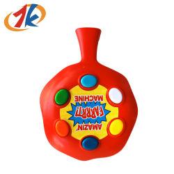 Giocattolo di plastica dello strumento musicale di alta qualità da vendere