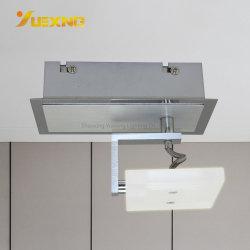 Innenhandelschip 4000K 450lm des system-LED 5W wärmen weißes Spur-Licht der Decken-Punkt-Beleuchtung-Lampen-LED mit einer 3 Jahr-Garantie