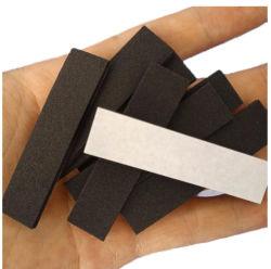 Мебель резиновую ножку блока