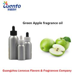 أخضر /Red [أبّل] رائحة زيت لأنّ طبق غسل/[دترجنت]