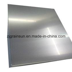5000серии алюминиевого листа для производства бытовой электроники