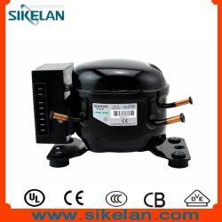 Sikelan DC 12V 24V R134A Hermetic Refrigeration Compressor Qdzh35g ähnlich Bis Danfoss Bd35f