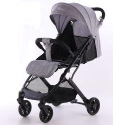 De pasgeboren Carrier van de Kinderwagen van het Systeem van de Reis van de Wandelwagen