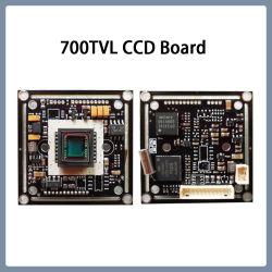 Effio vigilancia-E 700TVL Sony CCD de la seguridad de la Junta de infrarrojos para cámara CCTV