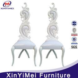 Высокое качество используемых Королевы Елизаветы мебель диван (XYM-H92)