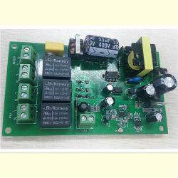Ios и Android телефон APP камин контроллера