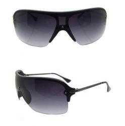 نظارات رياضة التزلج الخارجية الشهيرة