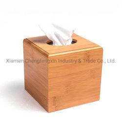 [فسل تيسّو] صندوق خيزران صندوق