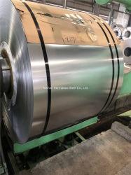 Hongwang 201 Ring-Aktien des Edelstahl-2b für die Möbel dekorativ